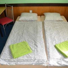Hostel Cortina детские мероприятия