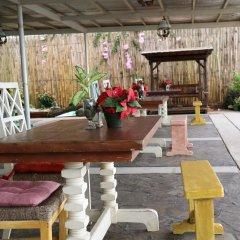 Отель Joaquin's Bed and Breakfast Филиппины, Тагайтай - отзывы, цены и фото номеров - забронировать отель Joaquin's Bed and Breakfast онлайн фото 3