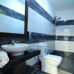 Отель Let'Stay Home Шри-Ланка, Негомбо - отзывы, цены и фото номеров - забронировать отель Let'Stay Home онлайн фото 4