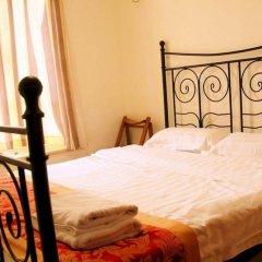 Апартаменты Sanya Jiji Island Holiday Apartment комната для гостей фото 4