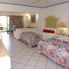 Отель Cool Pool & Marinaview Jste Evb Rocks Золотая зона Марина комната для гостей