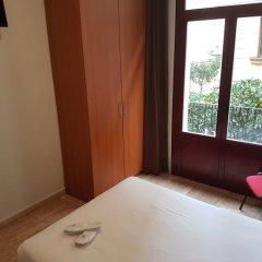 Отель Bcn Urban Hotels Bonavista комната для гостей фото 12