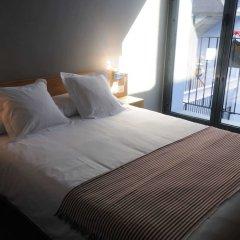 Отель Mon Suites San Nicolás Испания, Валенсия - отзывы, цены и фото номеров - забронировать отель Mon Suites San Nicolás онлайн гостиничный бар