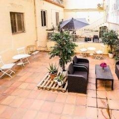 Отель Casa Maca Guest House Барселона фото 4
