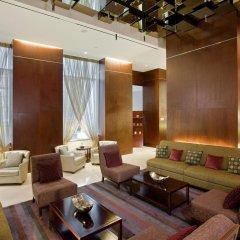 Отель DoubleTree by Hilton New York Downtown спа