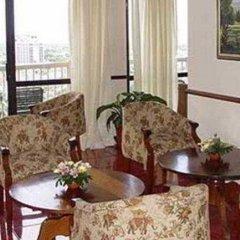 Отель Wyndham Kingston Jamaica интерьер отеля фото 2