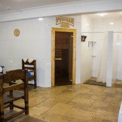 Гостиница Сон у Моря сауна
