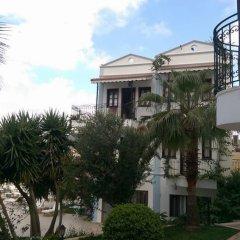 Mediteran Hotel Турция, Калкан - отзывы, цены и фото номеров - забронировать отель Mediteran Hotel онлайн фото 11