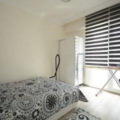 Eray Suite Турция, Кайсери - отзывы, цены и фото номеров - забронировать отель Eray Suite онлайн комната для гостей фото 3