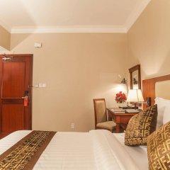 Nhat Ha 1 Hotel комната для гостей фото 4
