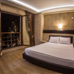 Beyoglu Hotel Турция, Амасья - отзывы, цены и фото номеров - забронировать отель Beyoglu Hotel онлайн комната для гостей фото 4