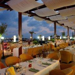 Отель DELFIN Apart Complex Болгария, Свети Влас - отзывы, цены и фото номеров - забронировать отель DELFIN Apart Complex онлайн питание