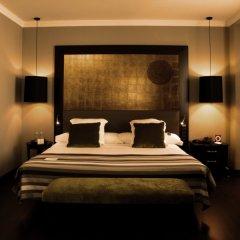 Отель Only YOU Hotel Valencia Испания, Валенсия - 1 отзыв об отеле, цены и фото номеров - забронировать отель Only YOU Hotel Valencia онлайн фото 2