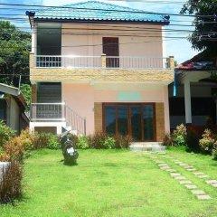 Отель Kantiang Guest House фото 3