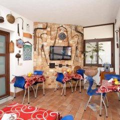 Отель Kunesias B&B Италия, Чинизи - отзывы, цены и фото номеров - забронировать отель Kunesias B&B онлайн детские мероприятия