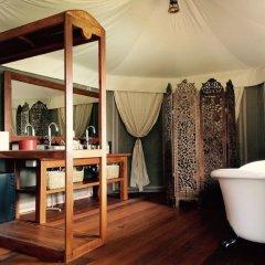 Отель Koyao Island Resort Таиланд, Яо Ной - отзывы, цены и фото номеров - забронировать отель Koyao Island Resort онлайн