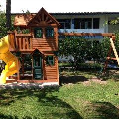 Hotel Costa Azul Faro Marejada детские мероприятия фото 2