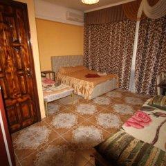 Гостиница Guest House on Kirova 78 в Анапе отзывы, цены и фото номеров - забронировать гостиницу Guest House on Kirova 78 онлайн Анапа спа фото 2