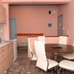 Отель Villa Yannis Греция, Корфу - отзывы, цены и фото номеров - забронировать отель Villa Yannis онлайн фото 18