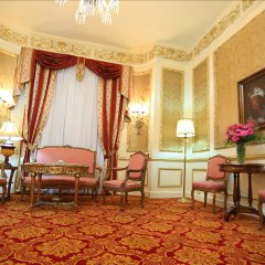 Windsor Palace Hotel комната для гостей фото 2
