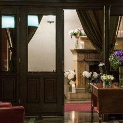 Hotel Copernicus интерьер отеля фото 3