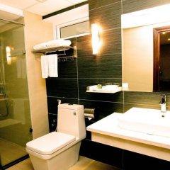 Skylark Hotel фото 5
