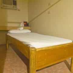 Отель Nichols Airport Hotel Филиппины, Паранак - отзывы, цены и фото номеров - забронировать отель Nichols Airport Hotel онлайн детские мероприятия