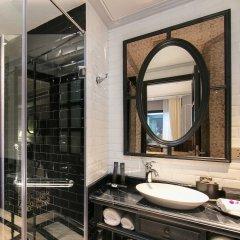 Delicacy Hotel & Spa ванная