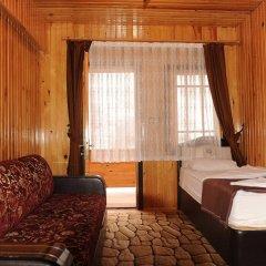 Meric Hotel Турция, Узунгёль - отзывы, цены и фото номеров - забронировать отель Meric Hotel онлайн комната для гостей фото 4