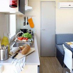 Отель Campeggio Conca DOro Италия, Вербания - отзывы, цены и фото номеров - забронировать отель Campeggio Conca DOro онлайн питание фото 3