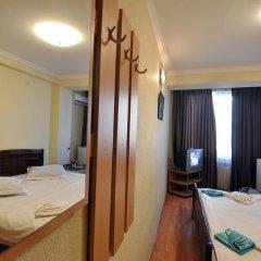 Sun Rise Hotel комната для гостей фото 2