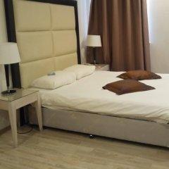 Отель Castelli комната для гостей
