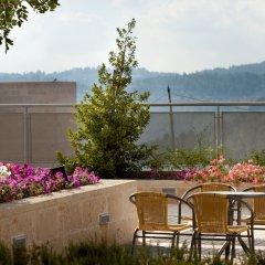 Ein Kerem Hotel Израиль, Иерусалим - отзывы, цены и фото номеров - забронировать отель Ein Kerem Hotel онлайн фото 2