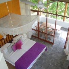 Отель Club Villa Шри-Ланка, Бентота - отзывы, цены и фото номеров - забронировать отель Club Villa онлайн детские мероприятия