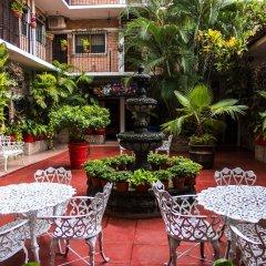 Отель Posada De Roger Пуэрто-Вальярта фото 6