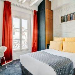 Отель Joyce - Astotel Париж комната для гостей фото 4