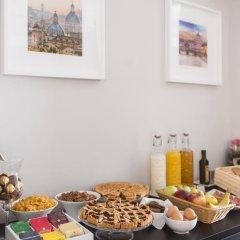 Отель Residenza Flaminio Gaio Италия, Рим - отзывы, цены и фото номеров - забронировать отель Residenza Flaminio Gaio онлайн питание