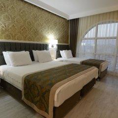 Navona Hotel комната для гостей фото 3