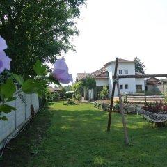 Отель Guest House Zdravec Болгария, Балчик - отзывы, цены и фото номеров - забронировать отель Guest House Zdravec онлайн фото 12