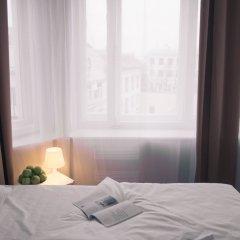 Арс Отель комната для гостей