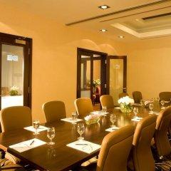 Отель Fraser Suites Dubai Дубай помещение для мероприятий