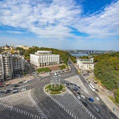 Hotel Dnipro фото 15