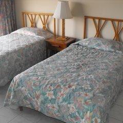 Отель The Atrium at Ironshore комната для гостей фото 2