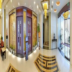 Xiangxuehai Hotel развлечения