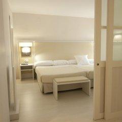 Отель Estival Centurion Playa фото 8