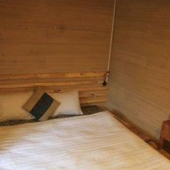 Отель Tavan Ecologic Homestay Вьетнам, Шапа - отзывы, цены и фото номеров - забронировать отель Tavan Ecologic Homestay онлайн комната для гостей