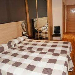 Отель Restaurante Zelaa Испания, Урньета - отзывы, цены и фото номеров - забронировать отель Restaurante Zelaa онлайн фото 7
