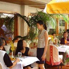 Отель Le Siam Бангкок