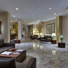 Best Western Plus Hotel Galles интерьер отеля фото 3