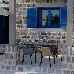 Отель Villa Old Olive гостиничный бар